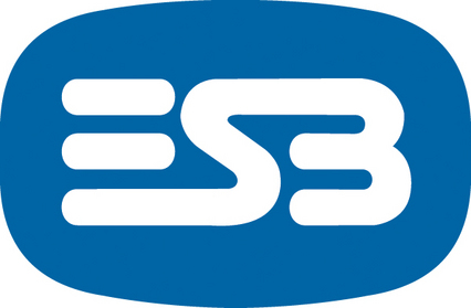 ESB Approved Supplier